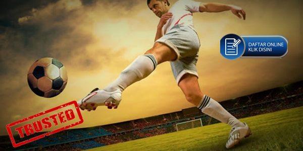 Ketentuan Taruhan Untuk Judi Bola Sbobet