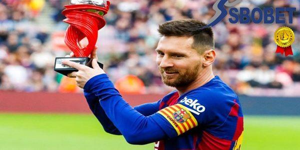 Langkah-Langkah Daftar Situs Judi Bola Online Terpercaya 2020